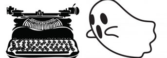 "However, a good ghostwriter is ""expensive"" (This was a very, very valuable lesson for me)."