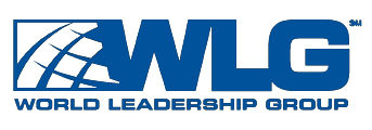 At the age of 38 my father introduced a company to me called WLG (World Leadership Group)